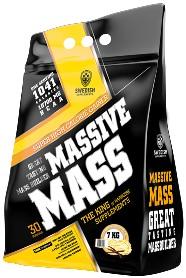 Massive Mass 7 kg