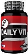 Daily Vit 90 Tabletter