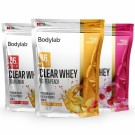 Bodylab Clear Whey 500g  thumbnail