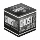 Ghost PWO 165g smak: American Fruit Cocktail thumbnail