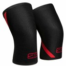 SBD DYNAMIC WEIGHTLIFTING KNEE SLEEVES thumbnail