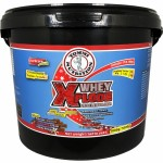 Whey Xplode 3000g Chocolate