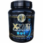 Whey Xplode 908g Chocolate