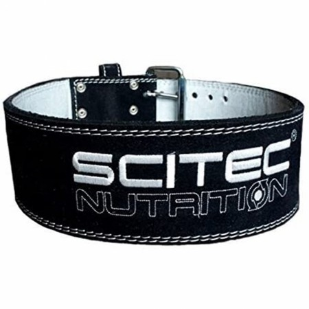 Super Power Lifter Belt, Scitec