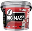 Big Mass Gainer 3000g Jordbær