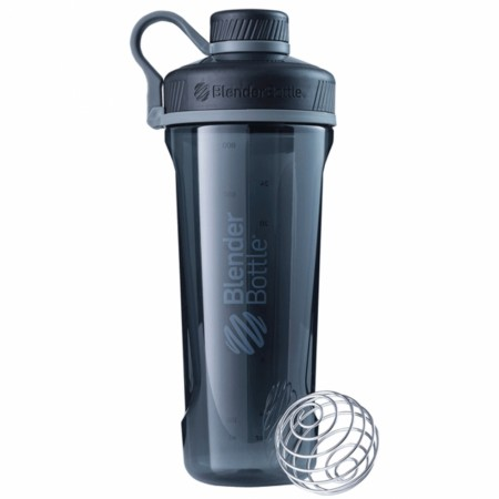 BlenderBottle® Radian Tritan, Full Color Black, 940ml